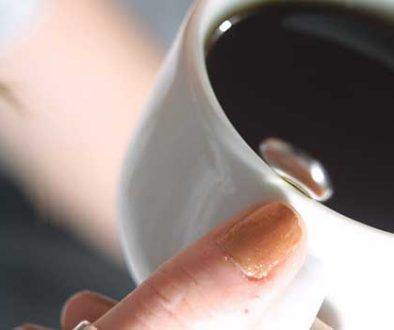 menu-coffee